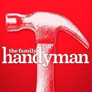 family-handyman-mag-logo-e1537359436409